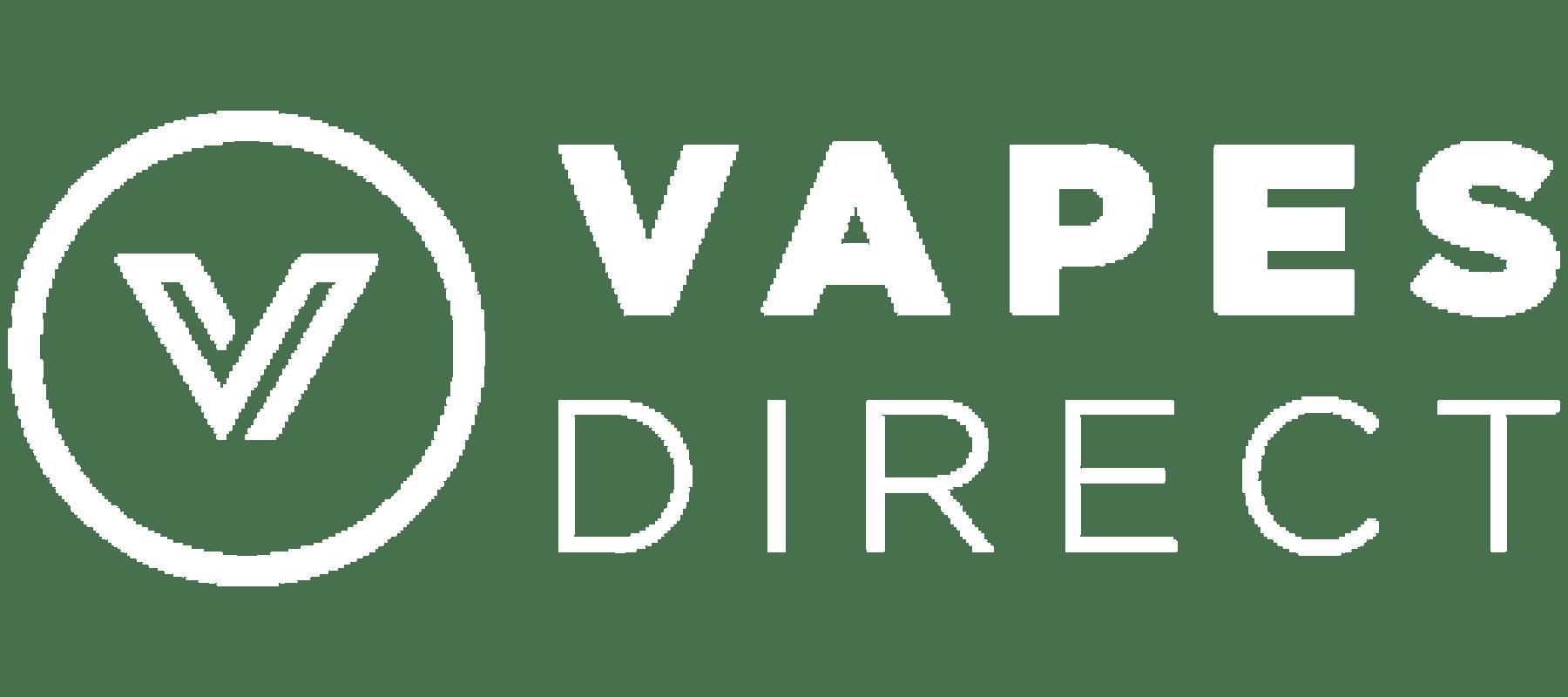 Vapes Direct Pk
