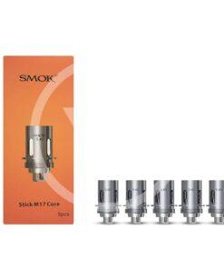Smok Stick M17 Core 0.4