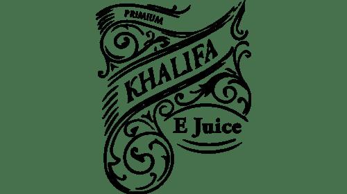 Khalifa-min