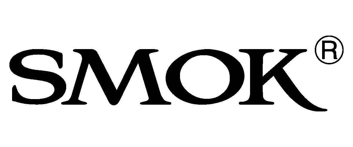 MODS-03
