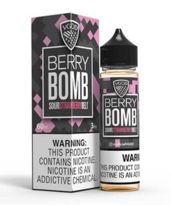 vgod_berry_bomb_ejuice