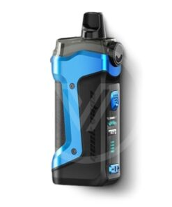 geekvape-aegis-boost-plus-temp-almighty-blue
